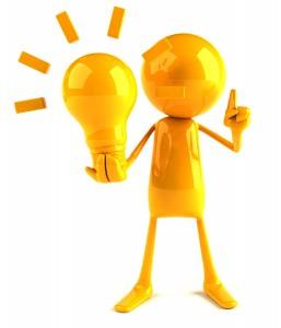 marketing idea image