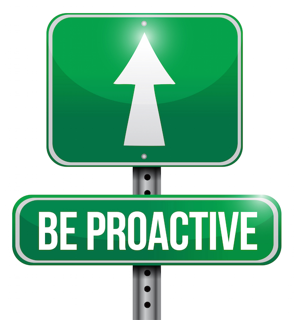 importance be a proactive 2018-06-13 reactive vs proactive change follow city-datacom founder on our forum or @lechmazur photo by: novelo workplace change occurs rapidly and often in many.