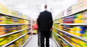 MDG_Blog_Consumer_Packaging