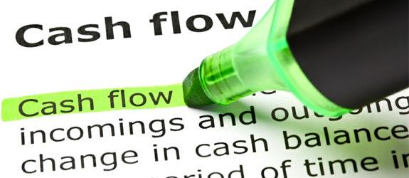cash-flow-highlighter