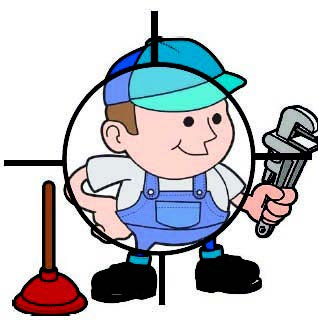HMRC are coming after plumbers